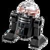 Droïde astromech-75106
