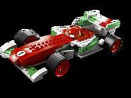 Francesco Bernoulli-8678