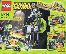 LEGO 66319 SUPER 4ab75940f35d4
