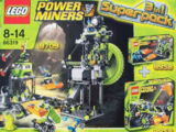 66319 3 in 1 Superpack
