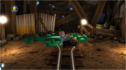 LEGO City Undercover screenshot 39