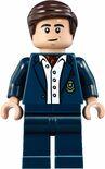 Lego-Classic-TV-Series-Batcave-76052-Set-Contents-Bruce-Wayne-Minifigure