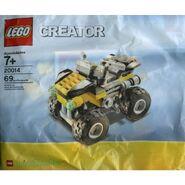 Lego-creator-4x4-dynamo-20014