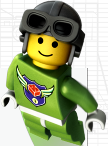 Image - Level One Master Builder Academy Minifigure-1.png ...