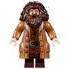 Rubeus Hagrid-75954