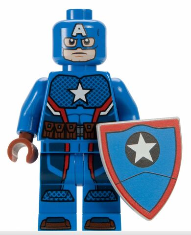 File:SDCC-2016-Exclusive-LEGO-Hydra-Captain-America-Minifigure-e1468337921401.jpg