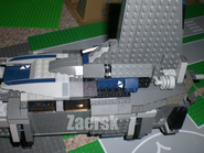 Z-UCS-4