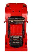 10248 La Ferrari F40 9