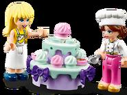 41393 Le concours de pâtisserie 4