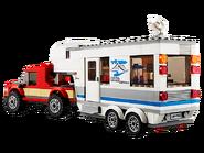 60182 Le pick-up et sa caravane 3