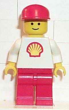 6395 Shell
