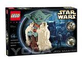 7194 Yoda