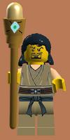 Emperor of Galer (US)