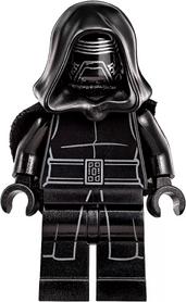 Lego Kylo Ren Cape