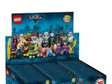 71020 The LEGO Batman Movie Series 2