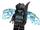 Shadow-Walker