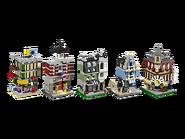 10230 Mini modulaires 6