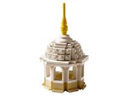 10256 Taj Mahal 5