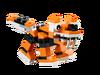30285 Le tigre