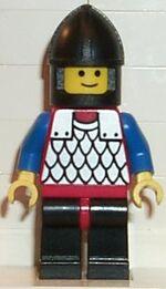 6081 Crusader 2