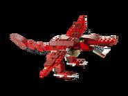 6914 Le T-Rex 5