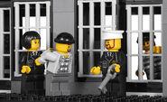 7498 Le commissariat de police 6