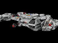 75050 B-wing 2