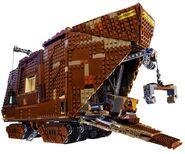 75059 Sandcrawler 2