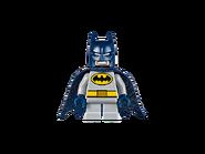 76069 Batman contre Killer Moth 5