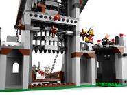 7946 Le château du roi 5