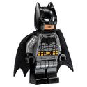 Batman-76086