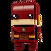 Flash-41598