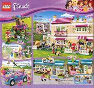 Katalog výrobků LEGO® pro rok 2013 (první pololetí) - Stránka 26