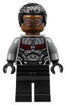 LEGO Falcon 76104