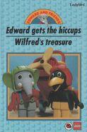 Ladybird-edward-friends-wilfreds-treasure-book-2231-p