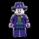 Le Joker-76139