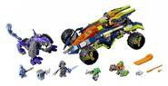 Lego-nexo-knights-aaron-s-rock-climber-70355-001