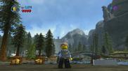 Lego City U scrn6