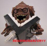Readingrancor11