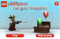 Targetzapper1