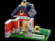 31009 La petite maison 5