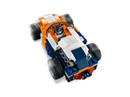 31089 La voiture de course 3