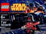 5002123 Darth Revan