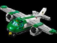 60101 L'avion cargo 2