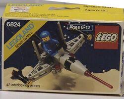 6824 Box