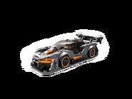 75892 McLaren Senna 2