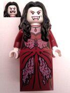 9468 11 Lord Vampyres Bride