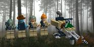 Custom:Rebellion Battle Pack