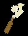 Blade of Lighting