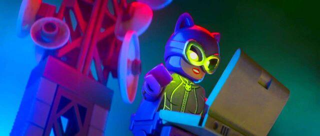 File:Catwoman (Batman's Enemy).jpg